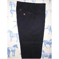PANTALON CBRO MP IBIZA COLOR.2