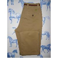 PANTALON CBRO MP ROMA BEIGE