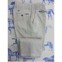 PANTALON CBRO MP NAPOLES COLOR.1