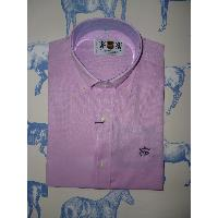 CAMISA CBRO MP BASIC/O8 MOD.62