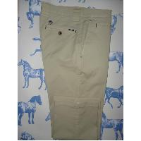 PANTALON CBRO MP IBIZA COLOR.4