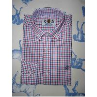 CAMISA CBRO MP BASIC/P9 MOD.6