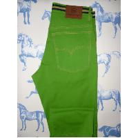 PANTALON CBRO MP PUENTE ROMANO COLOR.4