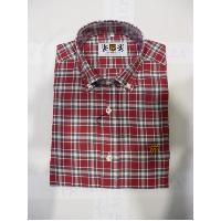CAMISA CBRO MP BASIC/O8 MOD.42