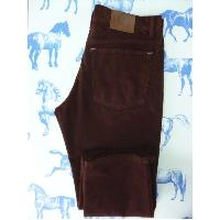 PANTALON CBRO MP LUCA COLOR.1