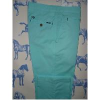 PANTALON CBRO MP IBIZA COLOR.10