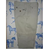 PANTALON CBRO MP IBIZA COLOR.3