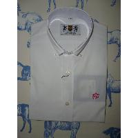 CAMISA CBRO MP BASIC/P8 MOD.30