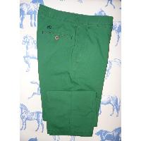PANTALON CBRO MP AVILA COLOR.1