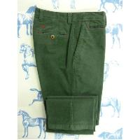 PANTALON CBRO MP NAPOLES COLOR.5