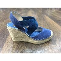 CUÑA 13400 ANTE JEANS