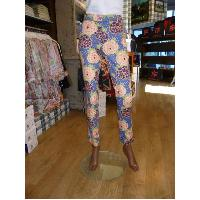 PANTALON SRA MP SAINT DENIS 278E