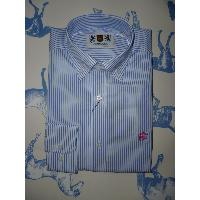 CAMISA CBRO MP BASIC/P9 MOD.2
