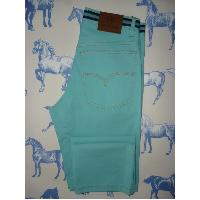 PANTALON CBRO MP PUENTE ROMANO COLOR.1